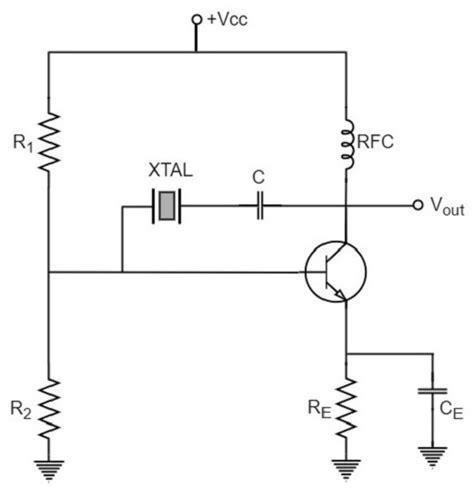 oscillator capacitor oscillator bypass capacitor 28 images oscillator bypass capacitor 28 images em experiment 2