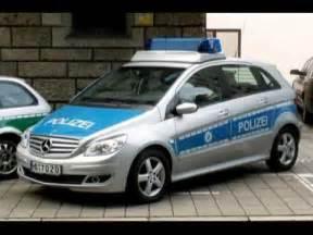 Samochody policyjne wiata youtube