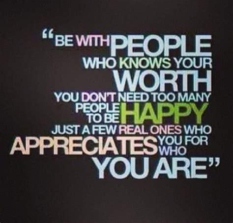 quotes about appreciation 20 quotes about appreciation appreciation quotation and