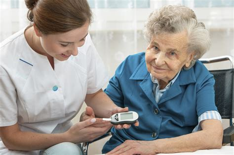 home health care and hospice answering service