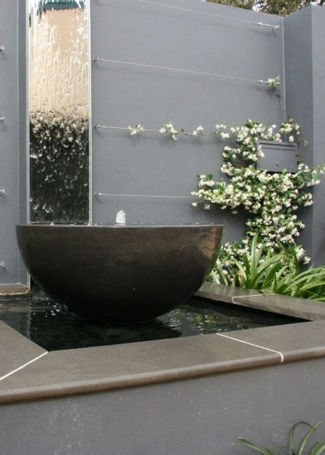 Grc Planter Boxes by Quatro Design Grc Pots Planters Planterboxes Water Features Pond Scaping Water