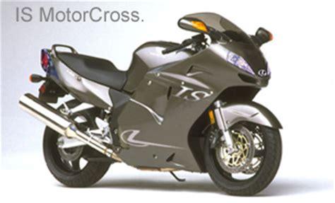lexus motorcycle lexus motorcycles lexus forums