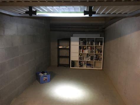 eclairage de garage eclairage garage