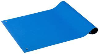 anti static bench mat 5912436 acl staticide anti static mat bench floor