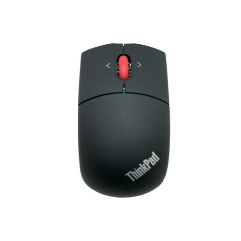 Mouse Thinkpad lenovo thinkpad bluetooth laser mouse 41u5008 desertcart