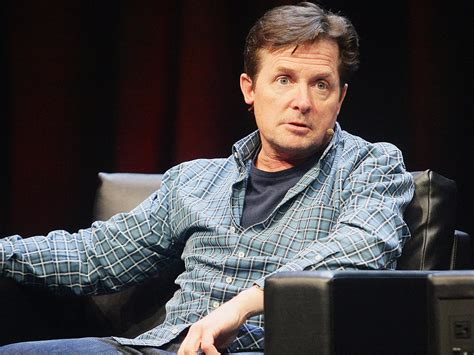 michael j fox contact michael j fox finds false reports about his health