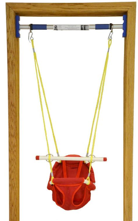 baby swing frame pdf outdoor baby swing frame plans plans free