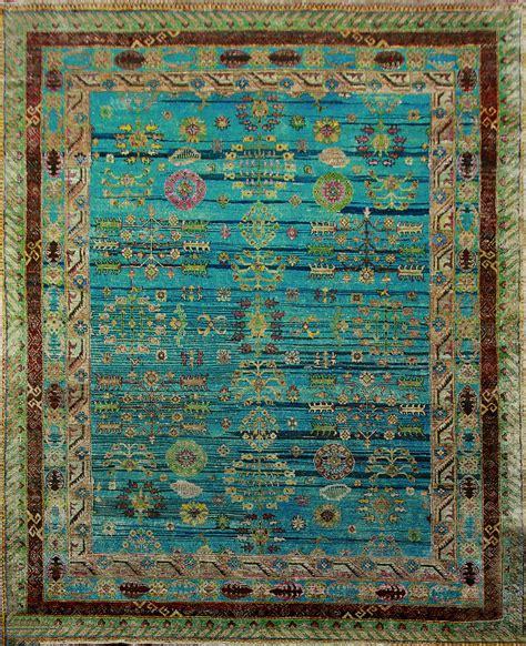 sari silk rugs sari silk rugs meze blog