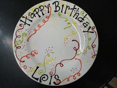 color me happy brunswick ga color me happy free birthday plate
