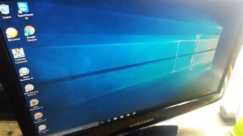 Monitor Lcd Samsung Syncmaster 733nw monitor 17 polegada samsung syncmaster 733nw s cabos r 450 00 em mercado livre