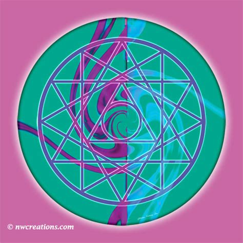 the meaning of sacred geometry part 3 the womb of sacred mandala monday sacred geometry mandalas part 3