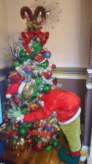 www tree decorating ideas totally cool tree decorating ideas that will