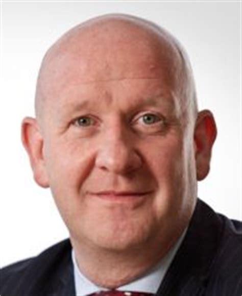 mark burnett fraserburgh our team johnston carmichael