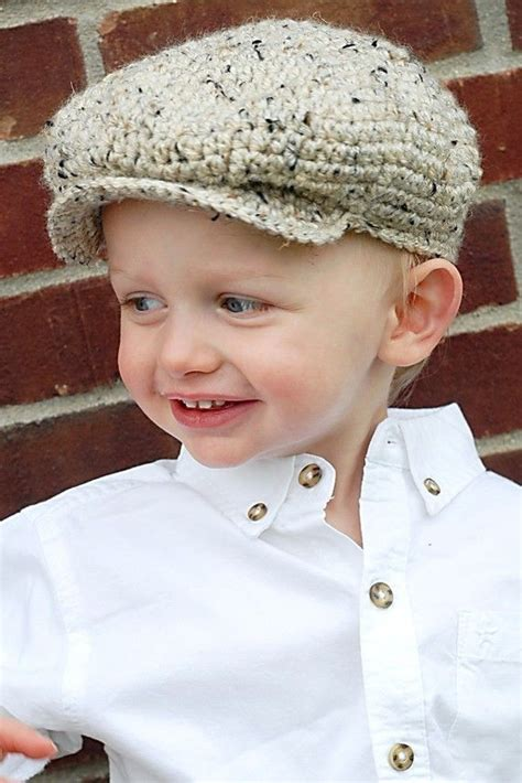pattern is also known as scally cap crochet hat pattern scally cap a flat cap