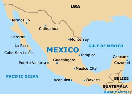 map of the country of mexico iuta world cup race deca triathlon 171 dave cl
