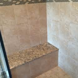 Bathroom Tile Ideas For Showers by Shower Tub Bathroom Tile Ideas Rotella