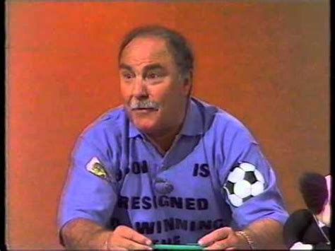 1990 06 jimmy greaves gives his view on swindon town