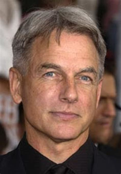 mark harmon haircut mark harmon haircut photos search results hairstyle