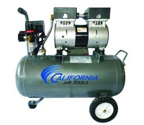 top 10 air compressor manufacturers ebay