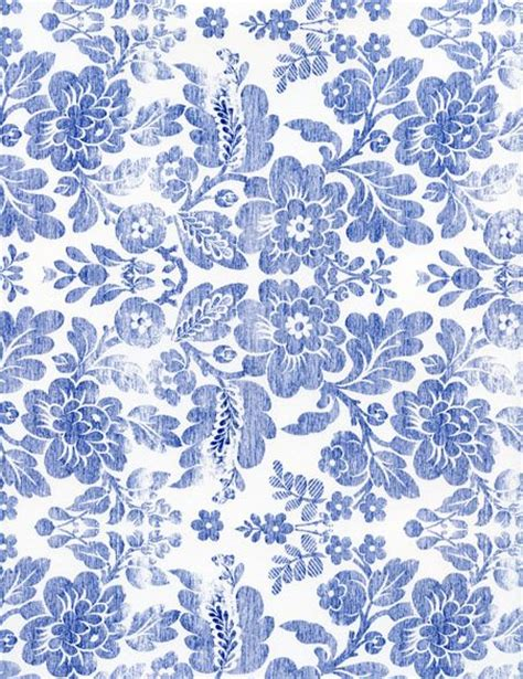 pattern blue pinterest decorative paper white and blue kate s paperie ny
