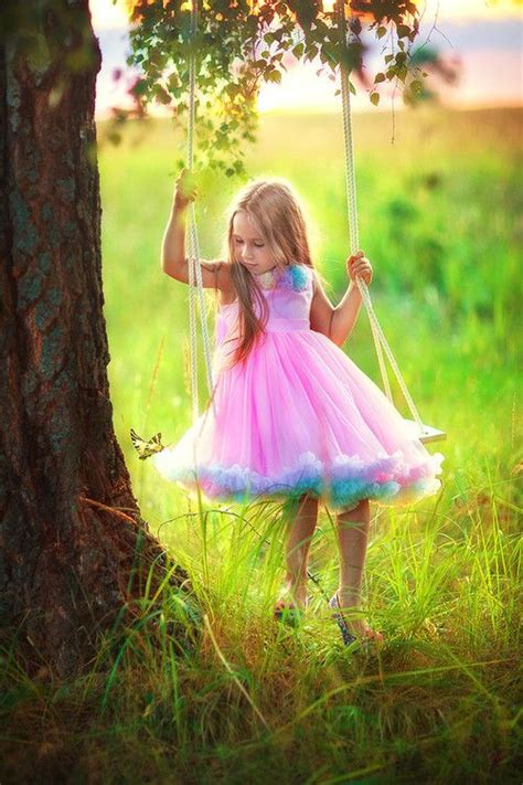 girl on the swing 124 best images about little girl on swing photography