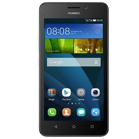 huawei ascend mobile huawei ascend y635 blanc mobile smartphone huawei sur