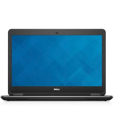 Laptop Dell I7 17 Inch dell latitude e7440 i7 14 inch laptop