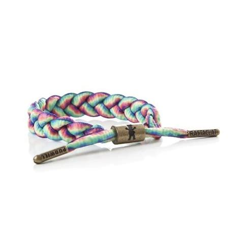 Delish Rastaclat 17 best images about rastaclat x collabs on