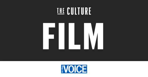 social themes in film film 18041 vizualize