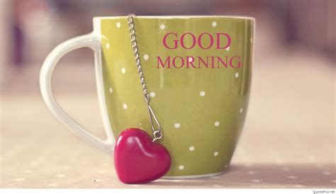 good morning love images good morning wishes cards facebook mobile
