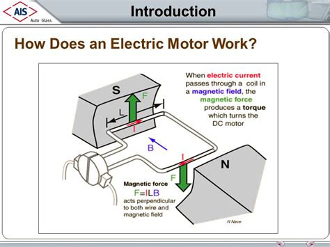what does a motor start capacitor do how do capacitors work in electric motors 28 images