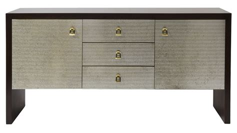 Cabinet Chevalier chevalier cabinet grace home furnishings