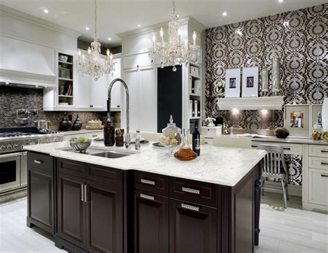 kitchen kitchen cabinets with countertops ideas glamour picture countertops granite quartz marble and more stoneworks