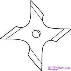 employment pattern synonym list of synonyms and antonyms of the word ninja star pattern