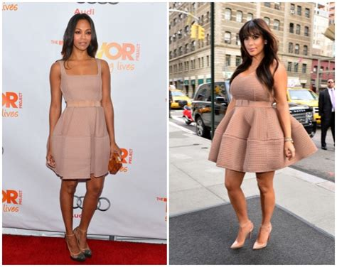 Fashion Who Wore It Better by Who Wore It Better Fashionforall