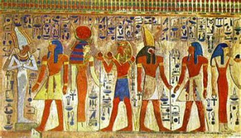 imagenes de egipcios antiguos egipto para ni 241 os el antiguo egipto facil y rapido