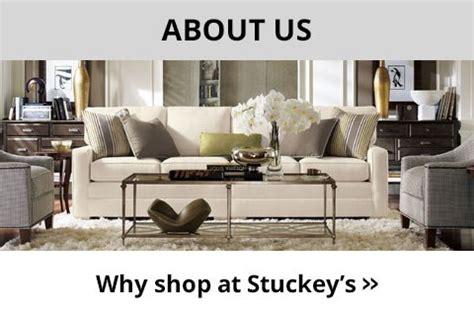 stuckey furniture mt pleasant bluffton and stuckey