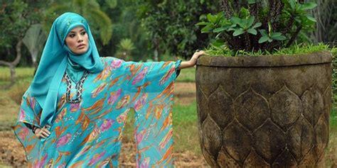 Wedding Organizer Syariah elma theana kenalkan bisnis wedding organizer syariah