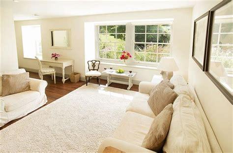 living room coach coach house kent in nr sevenoaks kent pet friendly