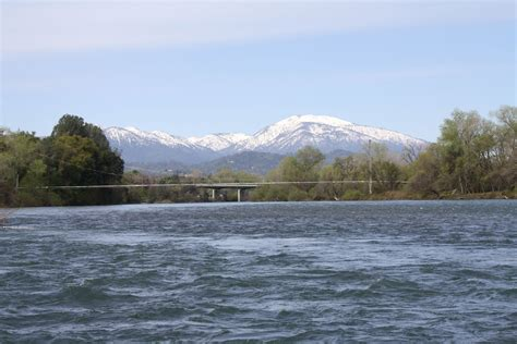 Rivers Also Search For Friends Of The River Current Threats To The Sacramento River Friends Of The River