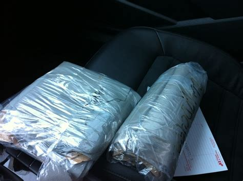 fabric foam upholstery supplies two leather remnant bags 10 00 yelp