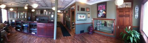 black pearl tattoo shop black pearl