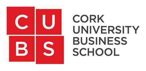 Mba Ie Business School Linkedin by Research Support Seminar Series