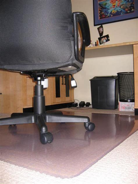 Office Desk Floor Mat Chair Mat Office Chair Mats From 1599 Home Design Ideas