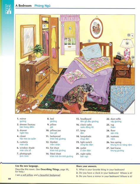 Living Room Picture Dictionary 68 Living Room Oxford Dictionary Picture Dictionary