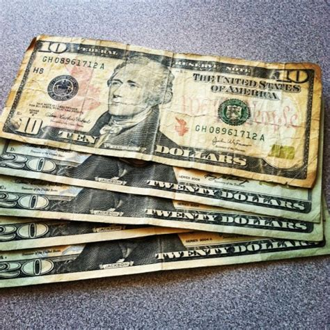 Money On A Table by Don T Leave Money On The Table When Doing Partial Shipments Change Orders