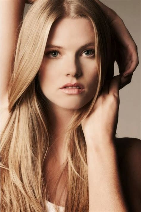 Highlights For Brown Hair And Hazel Eyes   LONG HAIRSTYLES