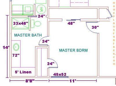 master bed and bath floor plans 28 best images about bathroom ideas on walk in