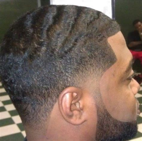 mens tidal wave hair cut 79 best 360 540 and 720 degree waves images on pinterest