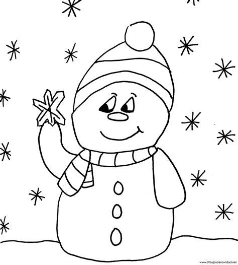 dibujos de navidad para colorear net dibujos para colorear de navidad holidays oo
